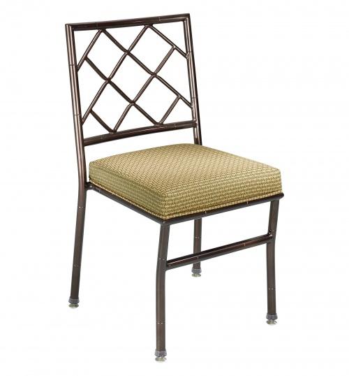 9620 Steel Banquet Chair Alternative Image