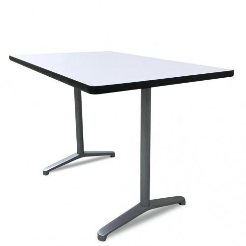 ADA table 800 Series