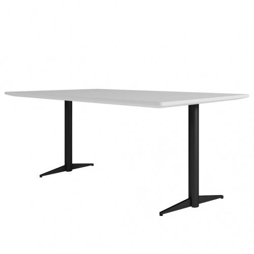 ADAJ87 Table