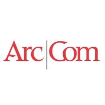 Arc Com