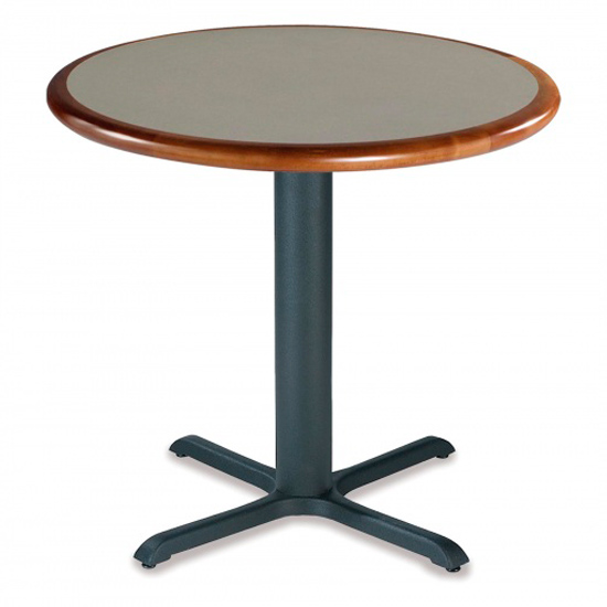 B10 Series  Cafe Table