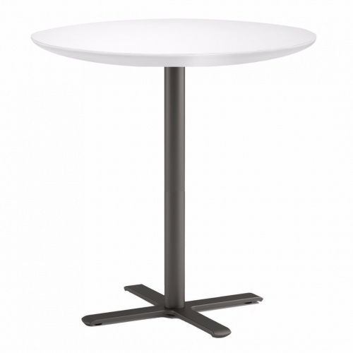 400 Series Table Base