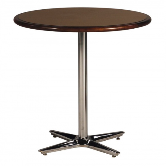 B12 Series Cafe Table