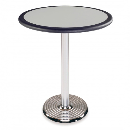 B15 Series Table Base