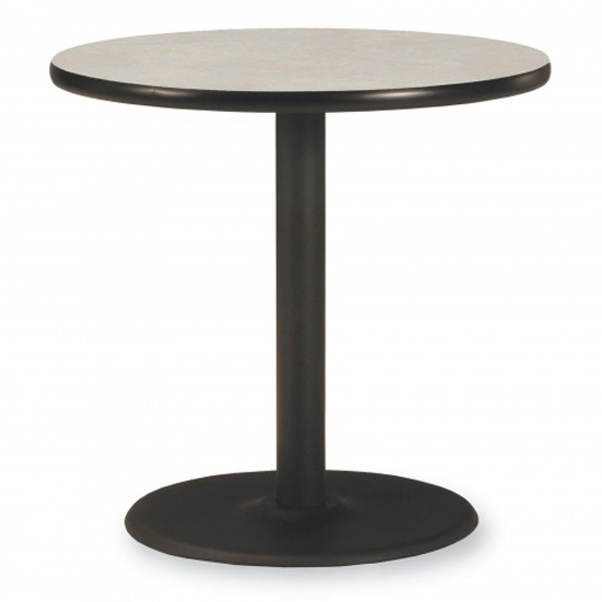 B21 Series Cafe Table