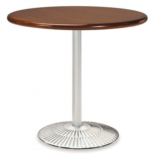 B37 Series Cafe Table