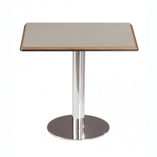 B53 Series Cafe Tables