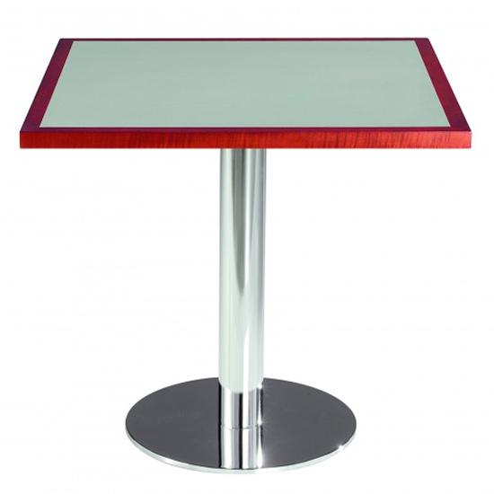 B53 Series Cafe Tables  Alternative Image