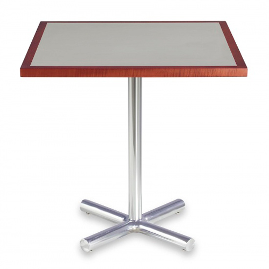 B56 Series Cafe Table