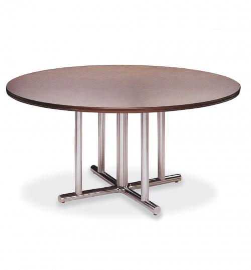 B56 Series Cafe Table Alternative Image