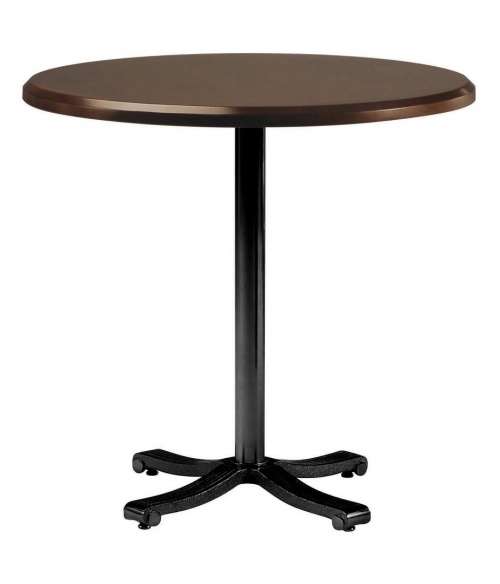 B62 Series Cafe Table