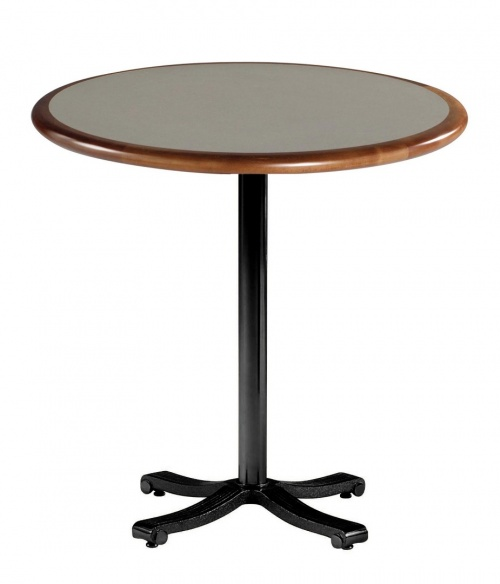 B62 Series Table Base