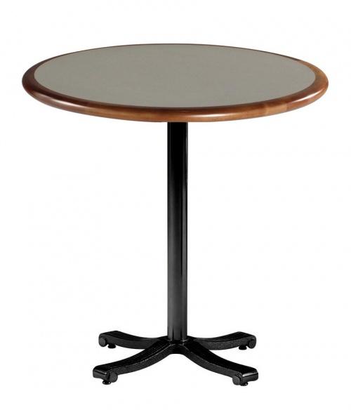B62 Series Cafe Table Alternative Image