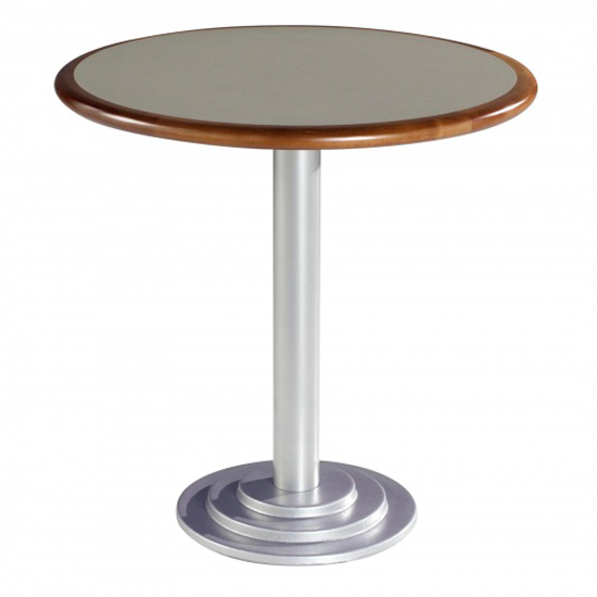 B85 Series Table Base