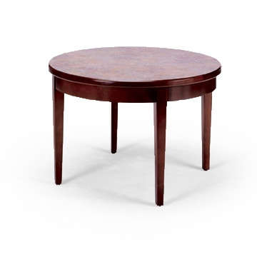 BWE Series Occasional Table