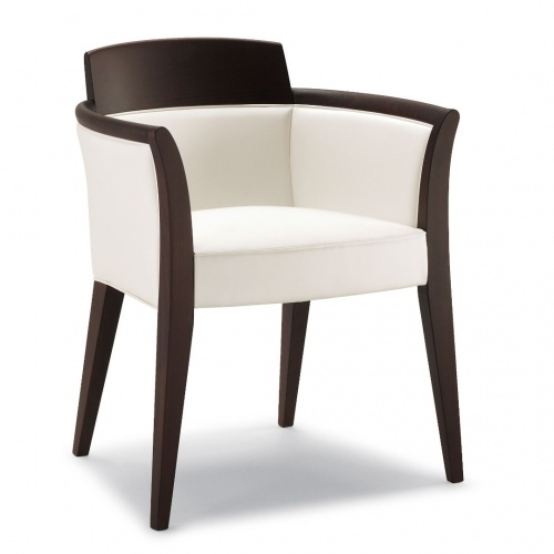 BR-1052-CA1 Catalina Arm Chair