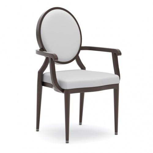 7951-1-chair