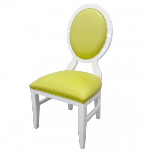 g5660 Side Chair