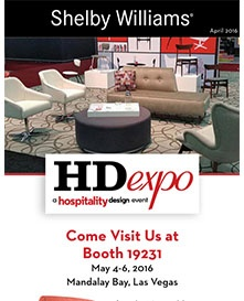 HD Expo 2016