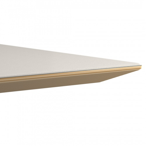 KPWE Plywood Edge Top