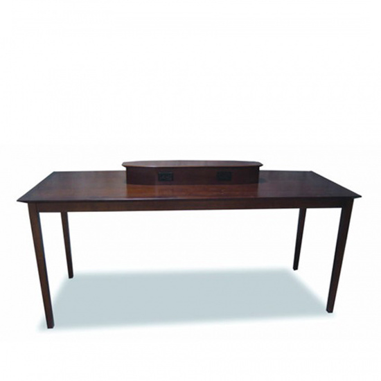 Power Console Community Table