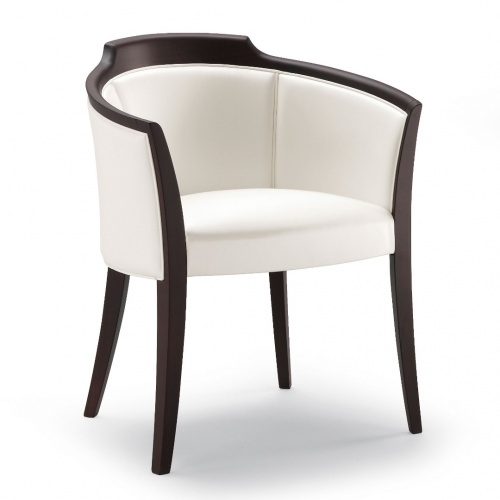 BR-1034 Annabel Lounge Chair