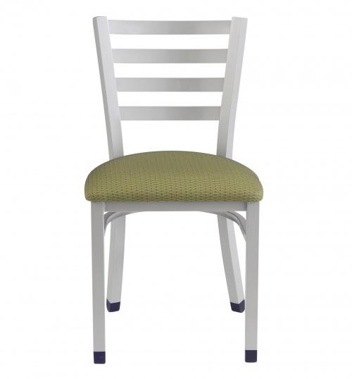SR806 Metal Chair Alternative Image