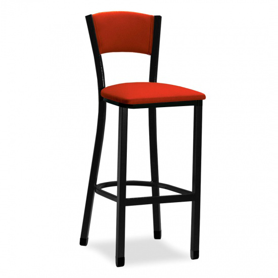 SR820-2 Metal Chair