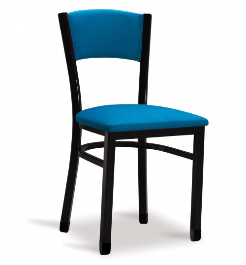 SR820 Metal Chair