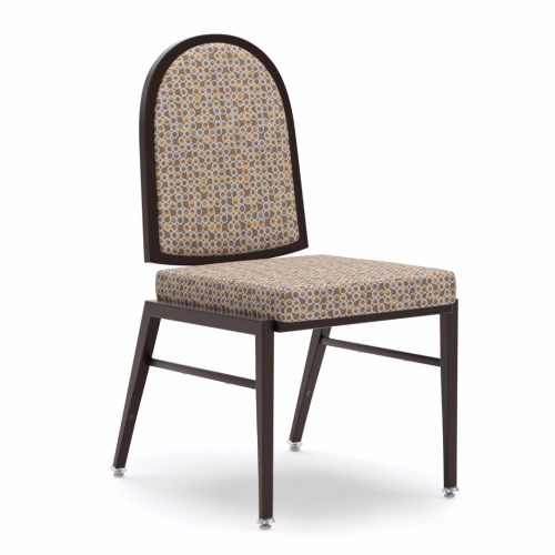 Stack Chair 8227