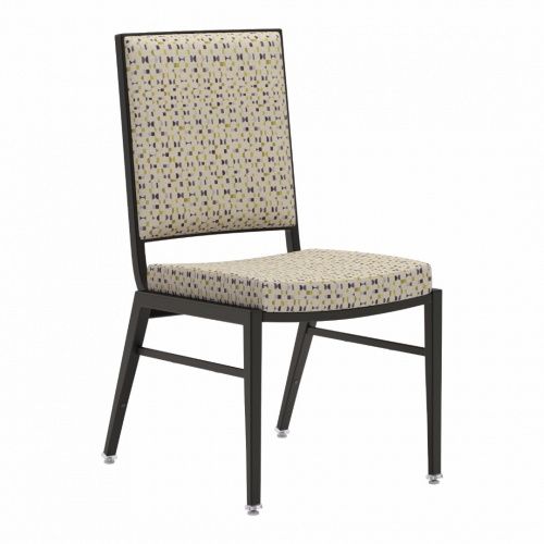 Stack Chair 8310
