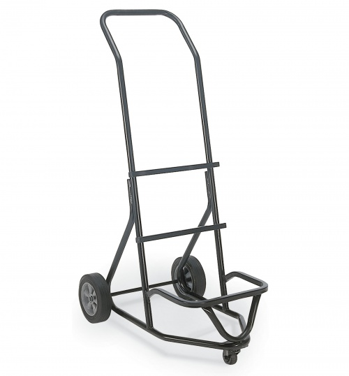 STK Cart 73 Stack Chair Carrier