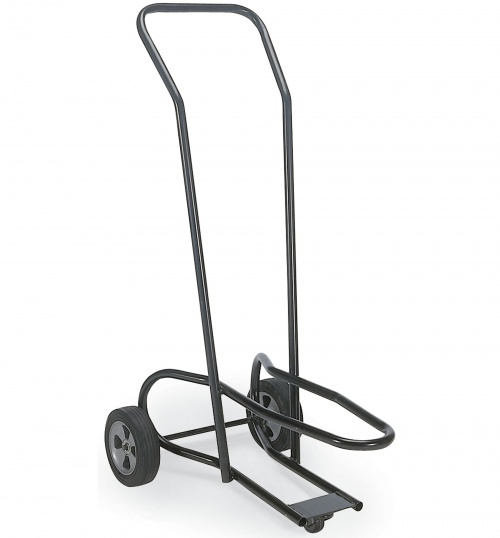 STK Cart 75 Stack Chair Carrier