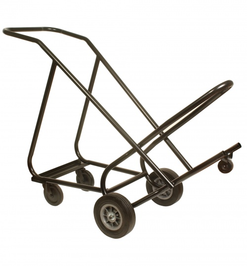 STK Cart 78 Stack Chair Carrier