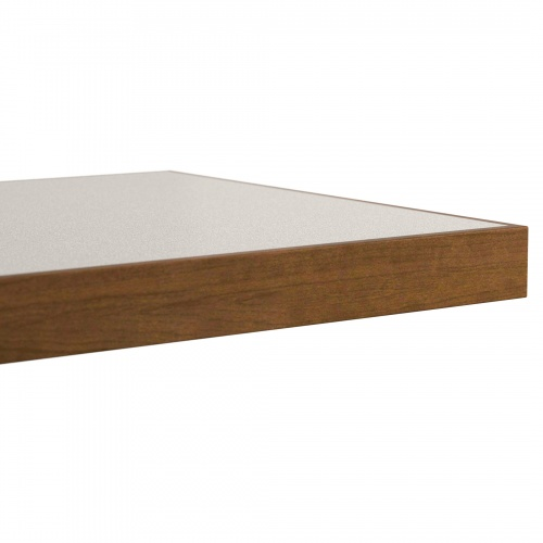 SWE Wood Edge Top