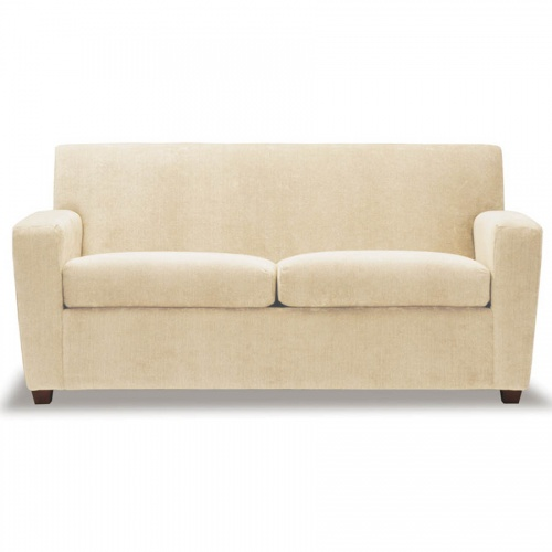 U560 Series Fully Upholstered