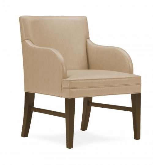 Upholstered Seating – Upolstered Chair