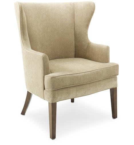 U661 Lounge Chair Alternative Image