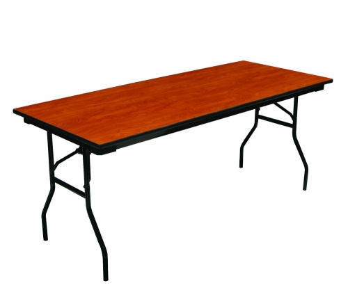 VTC Folding Banquet Tables