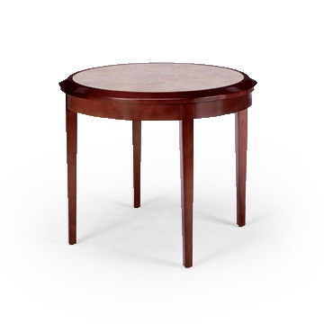 wbe Series Occasional Tables