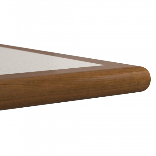 WBND Wood Edge Top