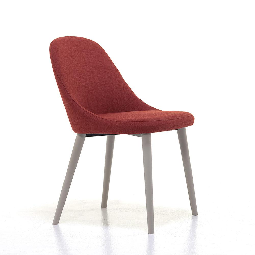 BR-1042 Venus Side Chair