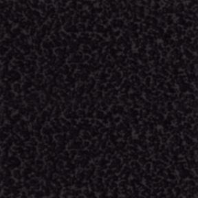 H035 Black Hammertone