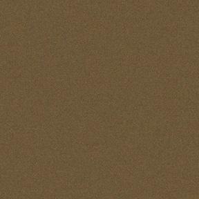R200 Brown Wrinkle